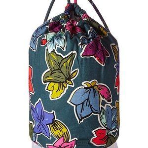 Vera Bradley NWT ditty bag